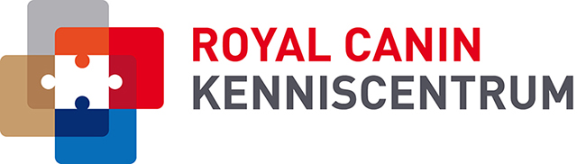 Royal Canin Kenniscentrum