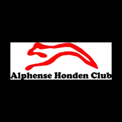 Alphense Hondenclub