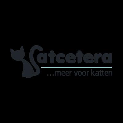 Catcetera.nl