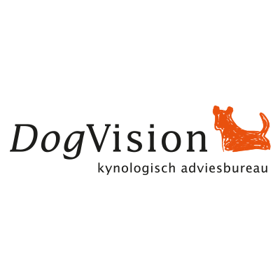 Kynologisch adviesbureau DogVision