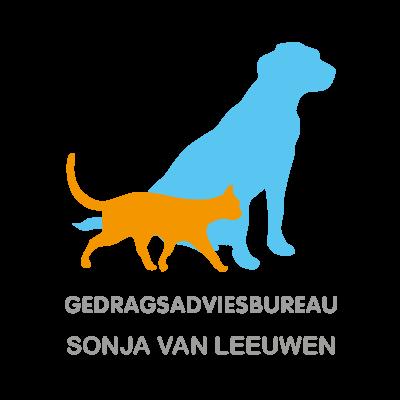 Gedragsadviesbureau - Sonja van Leeuwen