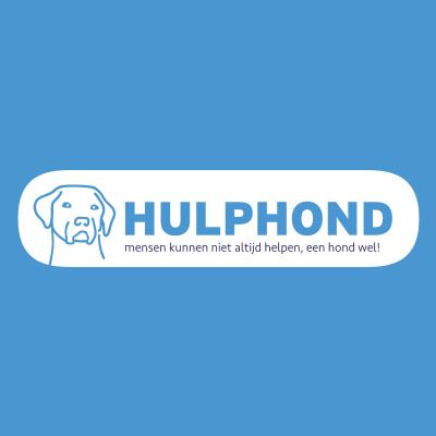 Stichting Hulphond