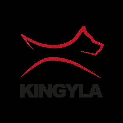 Kingyla