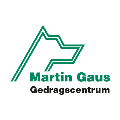 Martin Gaus Gedragscentrum Nederland