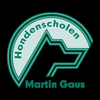 Martin Gaus Hondenscholen