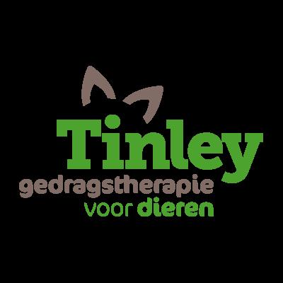 Tinley Gedragstherapie
