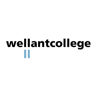 Wellant College Houten