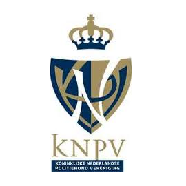 Koninklijke Nederlandse Politiehond Vereniging