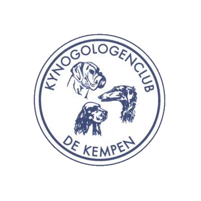 Kynologen Club De Kempen