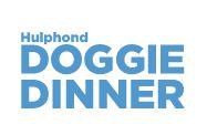 Doggie Dinner