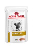 Urinary S/O (natvoer - loaf)