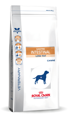 Gastro Intestinal Low Fat