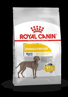Dermacomfort Maxi