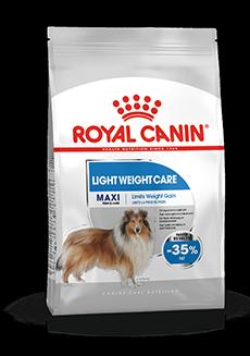 Light Weight Care Maxi