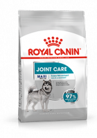 Joint Care Maxi