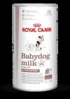 Puppyvoer Puppy Voeding Voor Behoeften Van Jonge Honden