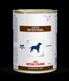 Gastro Intestinal (natvoer)