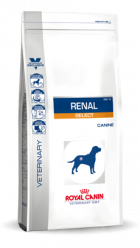 Renal Select Canine