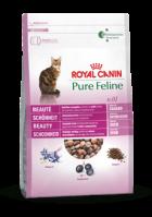 Pure Feline N.01 Schoonheid