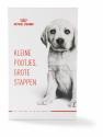 Gratis puppypakket
