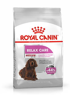Relax Care Medium